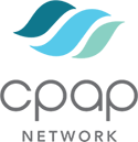 CPAP Network Logo